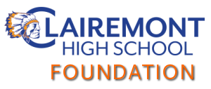 CLAIREMONT HIGH SCHOOL FOUNDATION